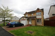 4 bed Detached Villa in Ascot Avenue, Glasgow...