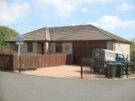 Detached property to rent in Blairadam Grove...