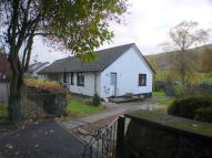 Semi-Detached Bungalow in Golf View, Muckhart, FK14