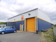 property to rent in Forties Commercial Campus,