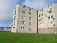 Flat to rent in Gilfillan Road...