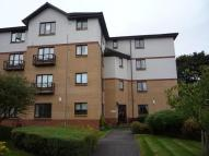 2 bed Apartment in Annfield Gardens...