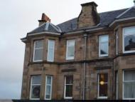 2 bed Flat in Viewfield Place...