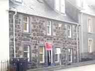 Flat to rent in Upper Bridge Street...