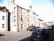Apartment to rent in James Street, Stirling...