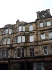 3 bedroom Flat to rent in Barnton Street, Stirling...
