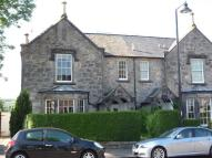 4 bed Semi-detached Villa in Bridge Street, Dollar...
