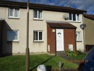 Flat to rent in Maurice Avenue, Stirling...