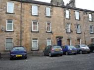 Flat in Bruce Street, Stirling...