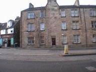 2 bed Flat in Lower Bridge Street...