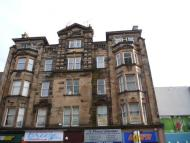 Flat to rent in Murray Place, Stirling...