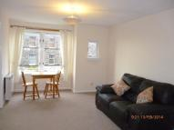 2 bed Flat to rent in Upper Craigs, Stirling...