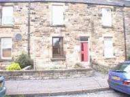 1 bed Ground Flat in Abbey Road, Stirling, FK8