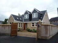 3 bedroom Detached home to rent in Ludgate, Alloa, FK10