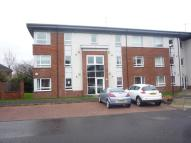 2 bed Apartment to rent in Old Brewery Lane, Alloa...