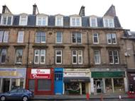 Flat in Barnton Street, Stirling...