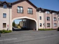 2 bed Apartment in Oliphant Court, Stirling...