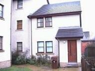 1 bed Flat in James Street, Stirling...