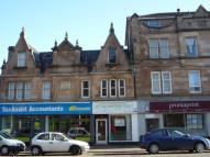 1 bed Flat to rent in Cowane Street, Stirling...