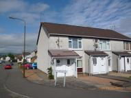 1 bed Flat in Balquhidderock, Stirling...