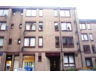 Flat to rent in Upper Craigs, Stirling...