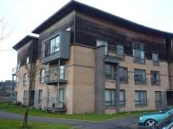 2 bed Ground Flat to rent in Cooperage Quay, Stirling...