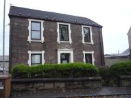 Flat to rent in Lower Mill Street...