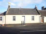 3 bedroom Cottage to rent in Glasgow Road...