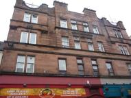 Flat to rent in Baker Street, Stirling...