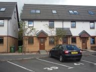 Flat to rent in Finglen Crescent...