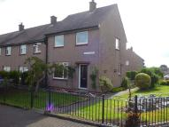 2 bedroom End of Terrace property in JAMES STREET, Stirling...