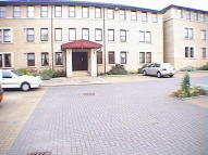 2 bedroom Apartment to rent in Boe Court, Dunblane, FK15