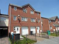 4 bed semi detached house to rent in Blueberry Avenue...