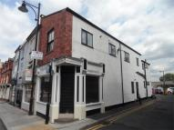 1 bedroom Flat to rent in Wellcroft Street...