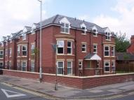 2 bed Apartment in The Grange, Edgeley Road...