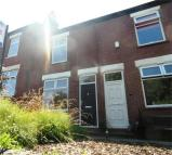 2 bedroom Terraced property in Hempshaw Lane, Offerton...