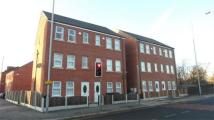 Flat to rent in Gorton Road, Reddish...