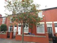 2 bedroom Terraced home to rent in Kimberley Street...