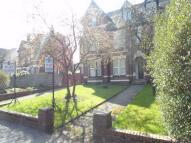 1 bedroom Apartment to rent in Wellington Road North...