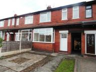 3 bed Terraced property to rent in Grendale Avenue...