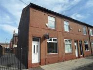 Broadfield Road End of Terrace house to rent
