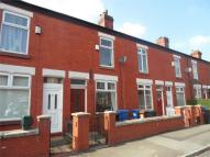 2 bedroom Terraced property in Ladysmith Street...