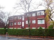2 bed Apartment to rent in Ashfield Lodge...