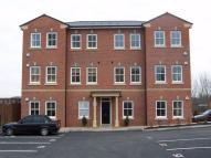 Apartment to rent in Hatters Court, Hillgate...