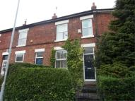 Terraced property to rent in Adswood Lane East...