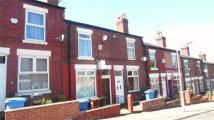 2 bedroom Terraced home in Farr Street, Edgeley...