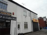 1 bedroom Flat to rent in Marple Road, Offerton...