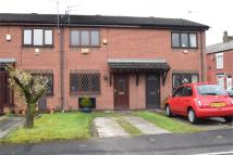 Terraced property to rent in Yeoman Close...
