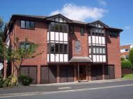 2 bed Apartment to rent in Chatsworth Manor...