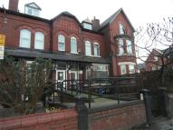 1 bedroom Flat in Buxton Road, Stockport...